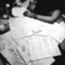 storyboardinghp_edited.jpg