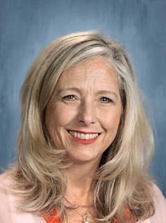 Kim Kjos, Elementary Aide