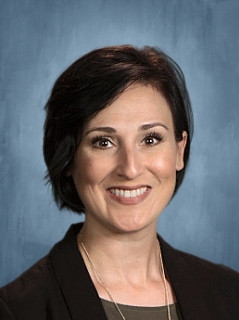 Aimee Meaux, M.A.,Technology