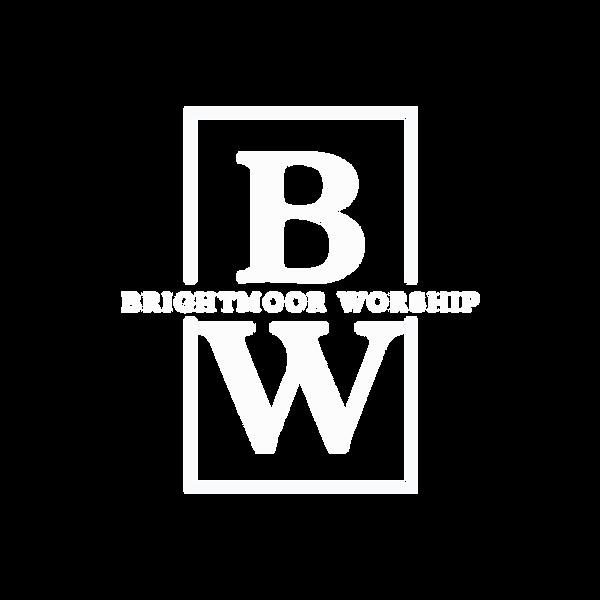 BRIGHTMOOR WORSHIP.png
