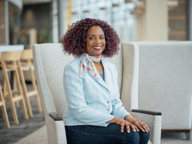 Esther Kemoli