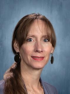 Laura Lindsay, B.S., Math