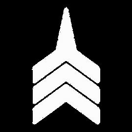 vertical worship logo.png