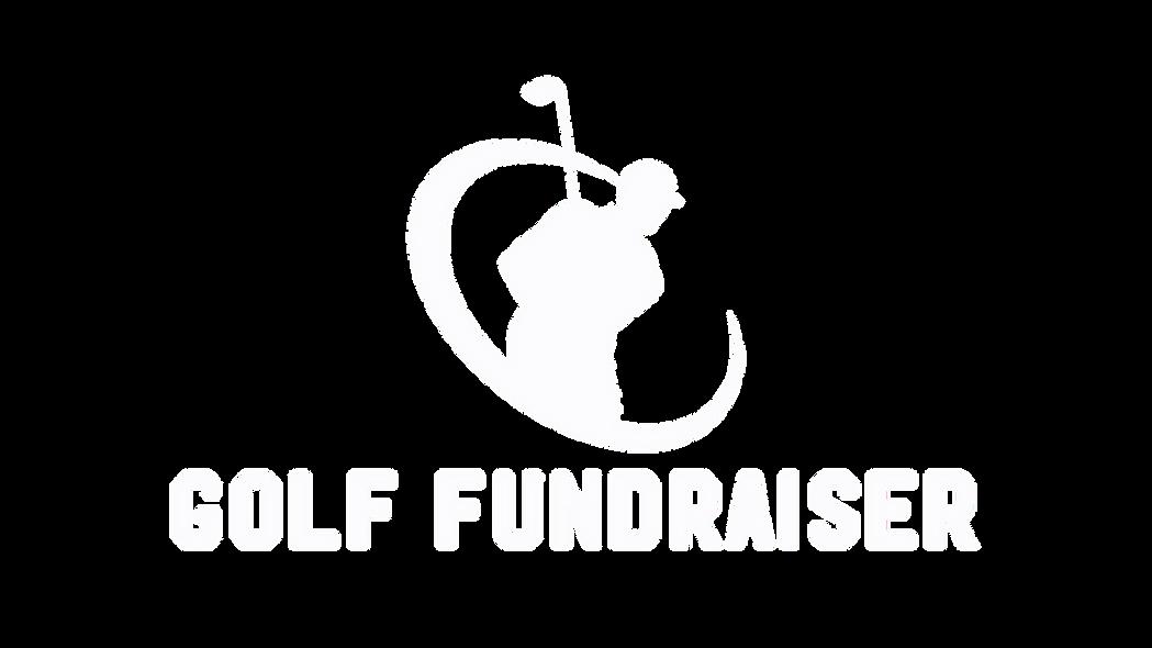 golf fundraiser.png