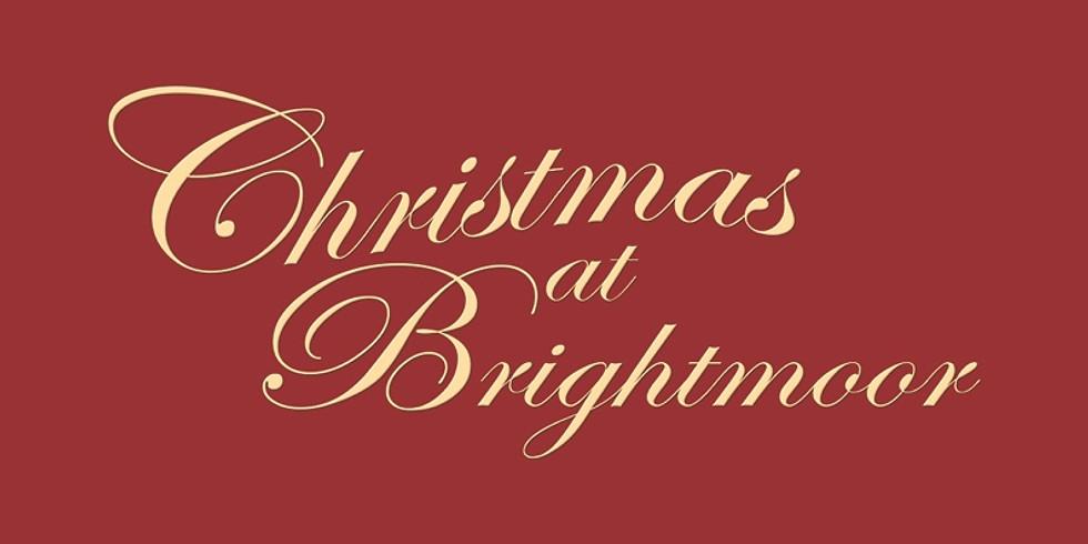 Christmas at Brightmoor 2021