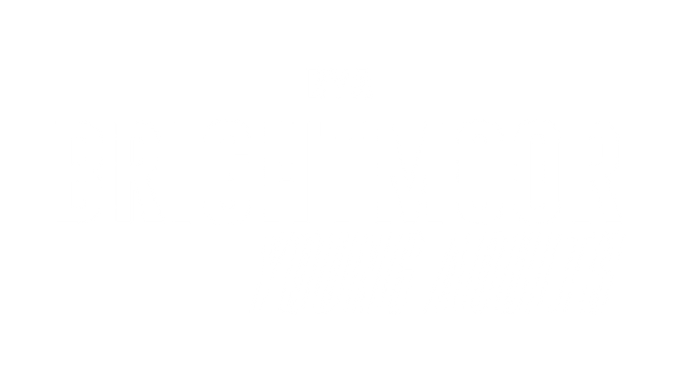 Brightmoor Young Adults Logo 2.png