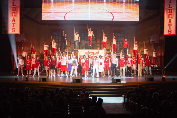 FRCS - High School Musical-505.jpg