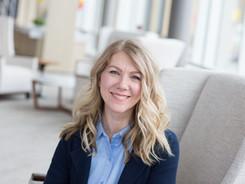 Renee Logerquist