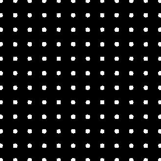 Dot grid 1 WHITE.png