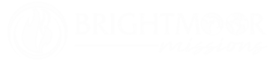 BRIGHTMOOR MISSIONS LOGO WHITE.png