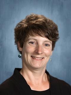 Karen Davenport, M.A., Elementary Reading Specialist
