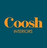 Coosh Interiors - Interior Design