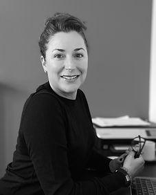 Sarah Jane Keeys Dorset Interior Designer