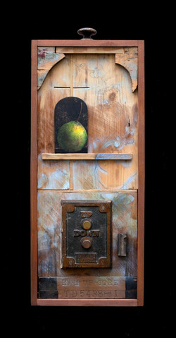 Fruit Box #2
