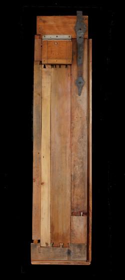Secret Door 3