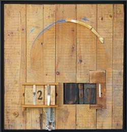Secret Door 2
