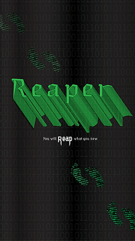 reaper%20movie%20poster%20(1)_edited.png