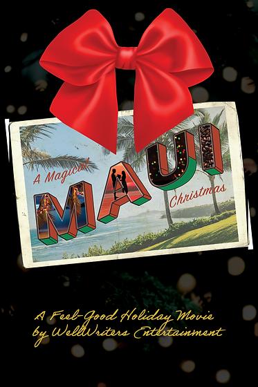 A Magical Maui Christmas.png
