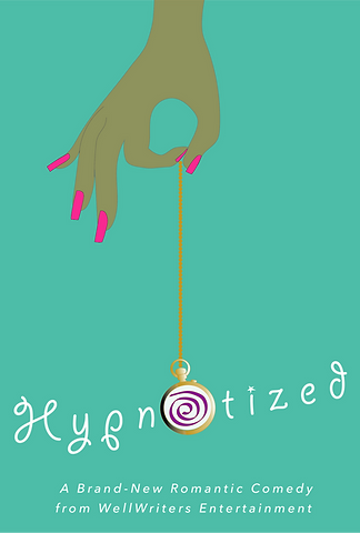 Hypnotized poster-1.png