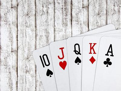 poker-3351697_960_720.jpg