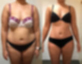 SCULPT BOOST- our exclusive fat loss tre