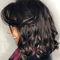 Why not go shorter and look amazing_ Swi