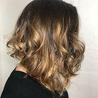 Bronde hair inspiration #house87bbs #bro