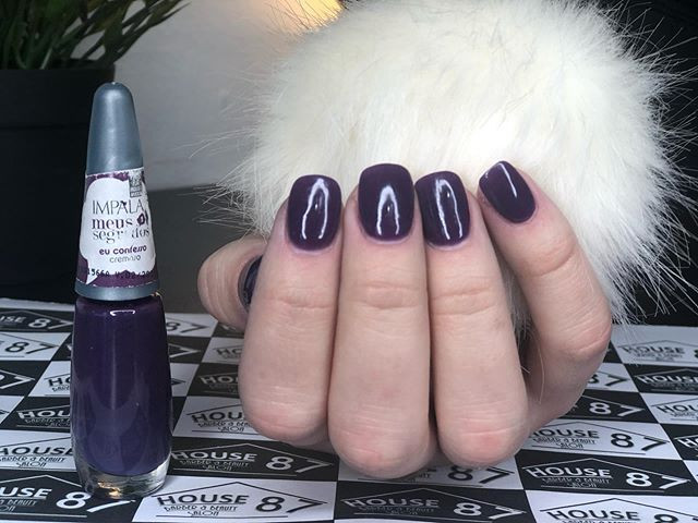 Colour of the week in action__EU CONFESS