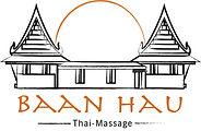 Baan Hau Logo.jpg