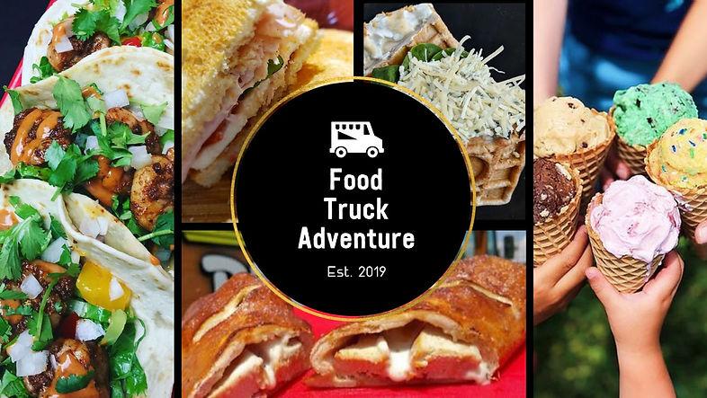 FOOD TRUCK ADVENTURE WEBSITE.jpg