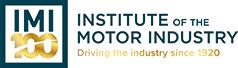 imi-centenary-logo-min.png