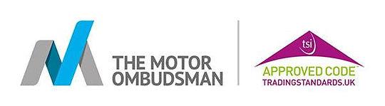motor-ombudsman.jpg
