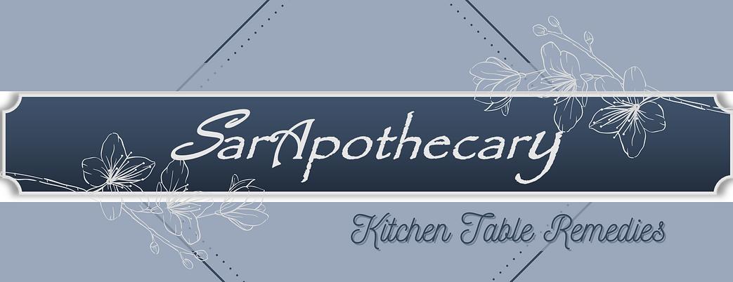 SarApothecary Logo.png