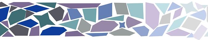 Mosaic logo (2).png