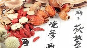 The 5 Pillars of Chinese Medicine