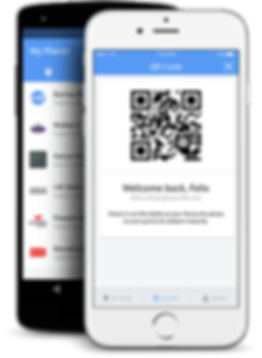 Rewardle App
