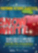 SnowWhite-Teaser.jpg