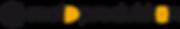 Logo_motivproduktion_cmyk.png