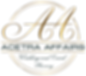 Acetra-Affairs-Logo-gold.png