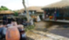 seongeup folk village-3-crop.jpg