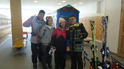 Vivaldi Park-Korea-ski-tour_3.jpg