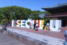 Childrens Grand Park-gate.jpg