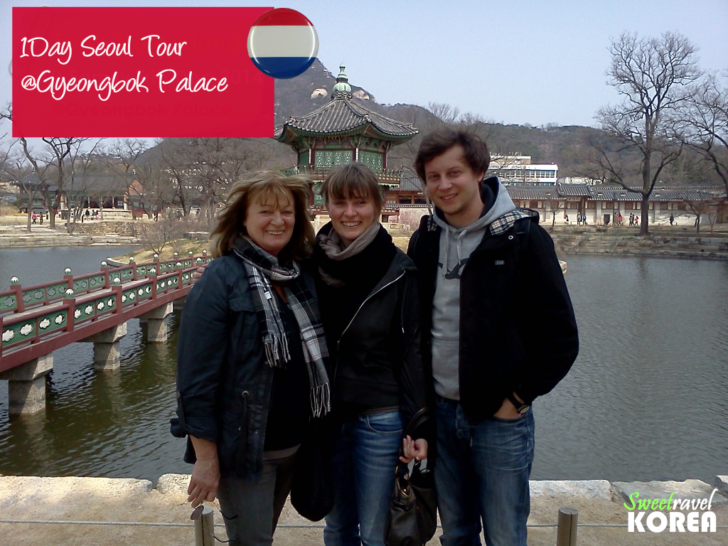 Seoul city tour-Gyeongbok-palace.png