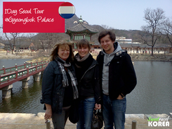 Seoul city tour-Gyeongbok-palace.png