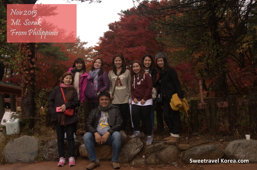 resized_2015-Nov-sorak-Korea tour review from philippines.jpg