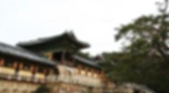 Gyeongju-bulguksa-3-crop.jpg