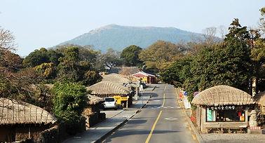 seongeup folk village-1-crop.jpg