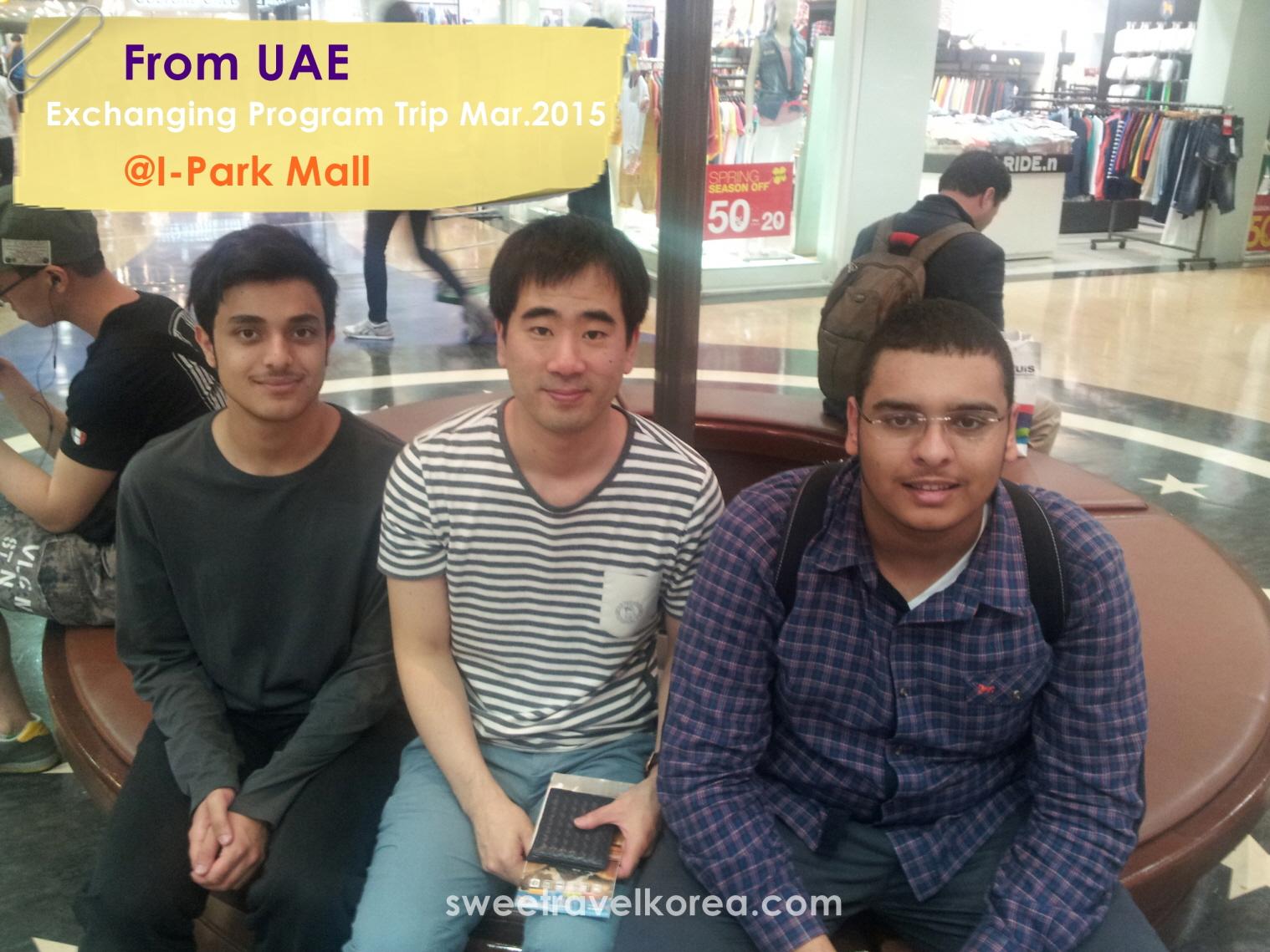 UAE-IPark.jpg