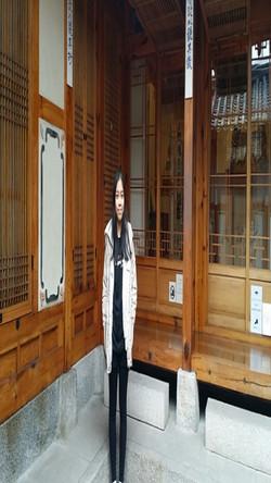 KoreaFreeandEasy-Bukchon-Hanok-Village-Singaporean (11).jpg