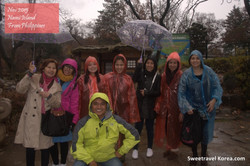 resized_2015-Nov-Nami island-Korea tour review from philippines.jpg